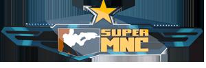 SMNC Portal Icon