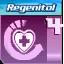 ENDORSEMENT healthregen4.png