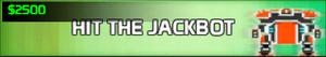 Hit the Jackpot