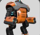 Jackbot XL