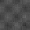 Style gradient dark gray.png