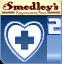 ENDORSEMENT health2.png