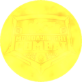 PICKUP Coin front.png