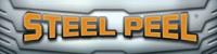 Steel Peel symbol