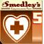 ENDORSEMENT health5.png