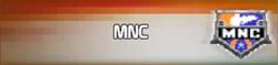 Mnc-protag