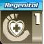 ENDORSEMENT healthregen1.png