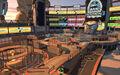 LaseRazor arena update.jpg
