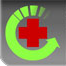 Endorsement-category-health recovery.png