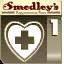 ENDORSEMENT health1.png