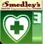ENDORSEMENT health3.png
