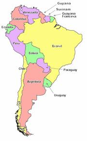 Southamerica-political-es-01