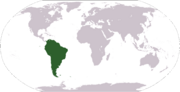 LocationSouthAmerica transparent