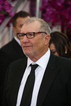 Ed O' Neill