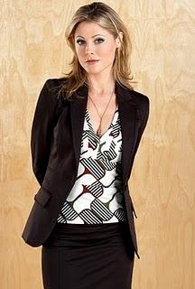Julie Bowen4