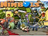 The Nimbols