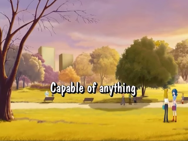 File:Angel's Friends - Season 1 Episode Title Card - Capable of Everything.jpg