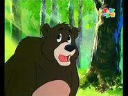 Baloo2