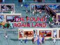 Mondo TV - Happy Adventures - Episode Title Card - 23 - The Found Again Land.jpg