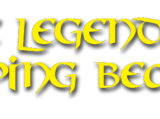 The Legend of Sleeping Beauty episode list