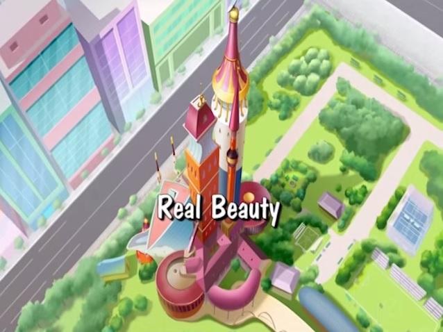 File:Angel's Friends - Season 1 Episode Title Card - Real Beauty.jpg