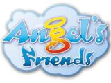 Angel's Friends