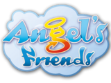 Angel's Friends episode list