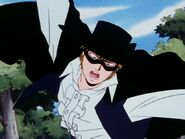 The Legend of Zorro - Vengeance - Zorro - 13