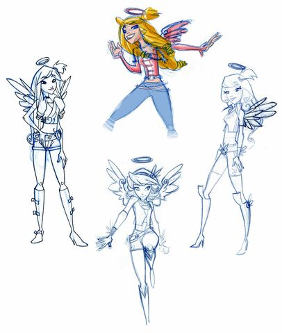 File:Angel's Friends - Early Raf Concept Art Sketch by Igor Chimisso - 3.jpg