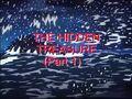 Mondo TV - Happy Adventures - Episode Title Card - 25 - The Hidden Treasure - Part 1.jpg