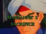 Marianne's Sacrifice