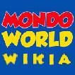 File:Mondo TV - Mondo World Wikia Logo.png