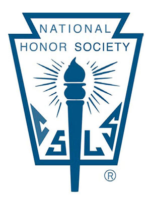 Nhs-logo 300
