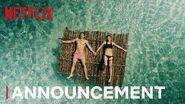 Money Heist Part 3 Date Announcement Netflix