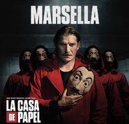 Marsella-la-casa-de-papel