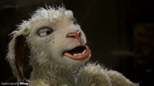 File:Morgan freeman lamb.jpg
