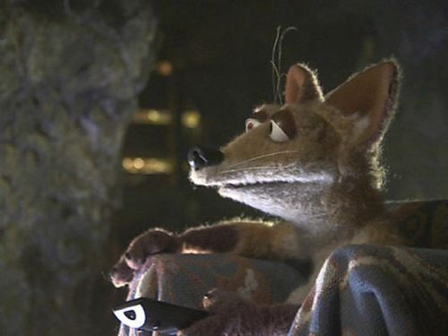 File:O-mongrels-series-2-episodes-1-and-2-review.jpg