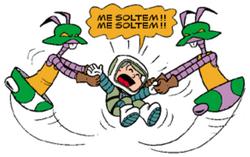 Coelhóides