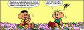 Balas Bilula (história) 04