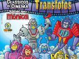 Transfofos