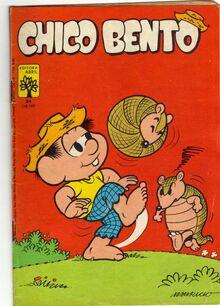 Chico-bento-n-24-editora-abril-1983-7146-MLB5161722914 102013-F
