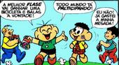 Balas Bilula (história) 01