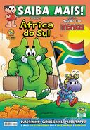 81southafrica