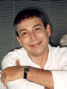 Marcelo Barreto de Lacerda