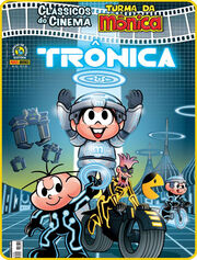 Tronica
