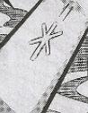 Marca de Ior