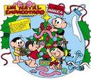 Um Natal Empacotado