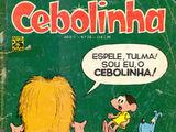 Cebolinha (revistinha)