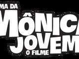 Turma da Mônica Jovem: O Filme