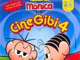 Cine Gibi 4